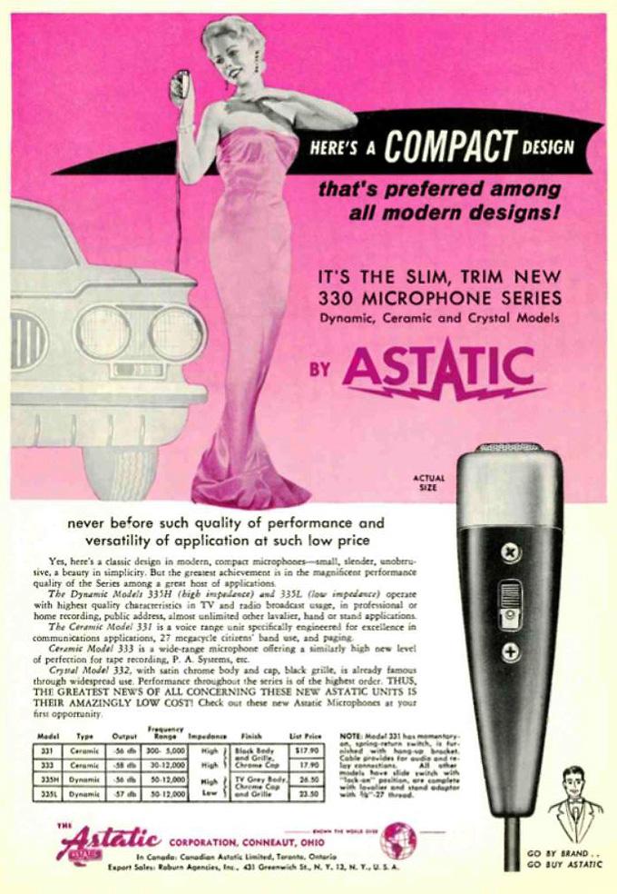 ASTATIC-335L.JPG