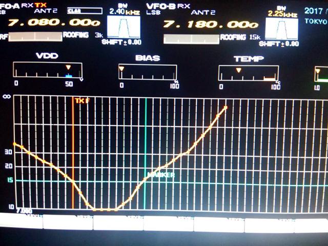 730V_1_SWR_DATA.jpg
